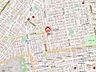 地図,1K,面積23m2,賃料3.2万円,札幌市営東西線 西28丁目駅 徒歩5分,バス JRバス北5西24下車 徒歩2分,北海道札幌市中央区北四条西24丁目1番1号