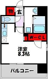 仮)LANDIC 美野島3丁目