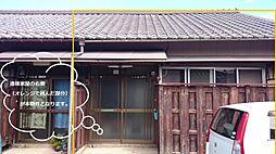 [一戸建] 京都府舞鶴市倉梯町 の賃貸【/】の外観
