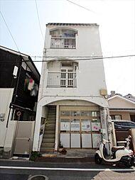 日赤前 2.5万円
