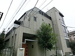 東京メトロ東西線 高田馬場駅 徒歩11分
