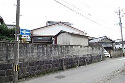大牟田市大字田隈