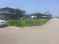 小松市あけぼの町