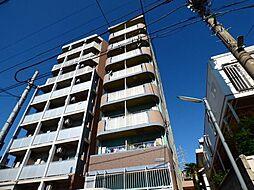 第12中央ビル[6階]の外観