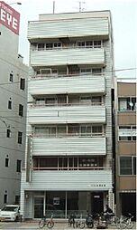 家庭裁判所前駅 2.8万円