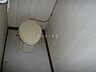 トイレ,1DK,面積29.78m2,賃料3.5万円,バス くしろバス北陽高校下車 徒歩4分,,北海道釧路市材木町