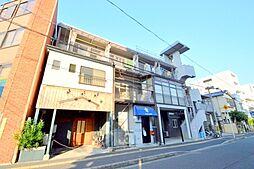 皆実町二丁目駅 4.0万円