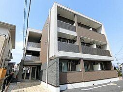 石原駅 4.9万円