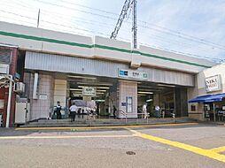 綾瀬駅 3,480万円