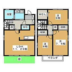 長野駅 9.5万円