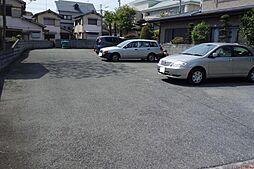 桜井駅 1.3万円