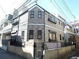 新板橋駅 5.9万円