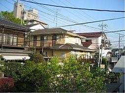 シェルハウス湘南[2階]の外観