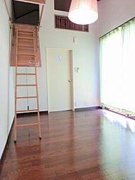 East筑紫丘[3階]の外観