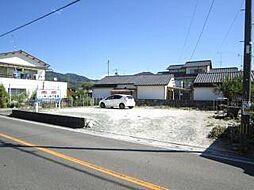 神埼市神埼町大字的