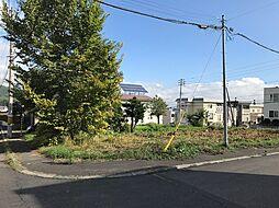札幌市西区平和三条6丁目