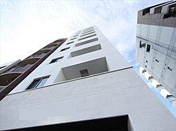 YOSHINO SQUARE(ヨシノスクエア)[6階]の外観