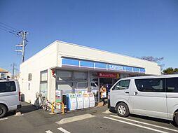 [一戸建] 東京都東大和市狭山5丁目 の賃貸【/】の外観