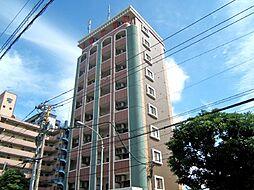 カサデカンティーナ[6階]の外観