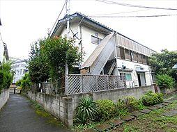 王子駅 3.5万円