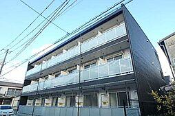 Maison de Moe TSUKAGUCHI