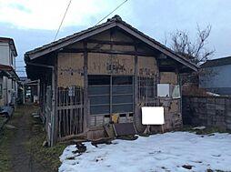 柴田郡大河原町金ケ瀬字町