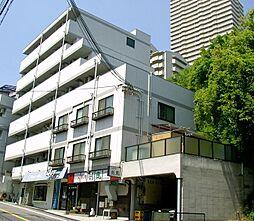 グラン・マ・OHATA[6階]の外観