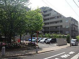 池上駅 2.1万円