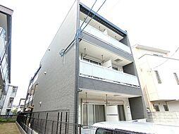 東海道・山陽本線 千里丘駅 徒歩6分