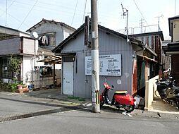 長崎市花園町