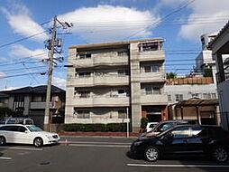 福山駅 2.5万円