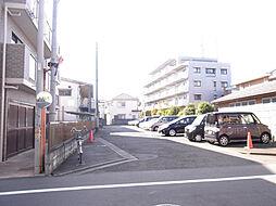 中神駅 0.2万円