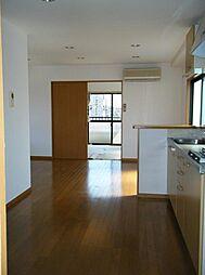オクタ8番館(最上階、両隣に部屋なし)[302号室]の外観