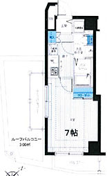 大塚駅 10.6万円