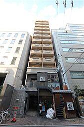 長堀橋駅 9.2万円