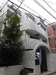 京王線 下高井戸駅 徒歩5分