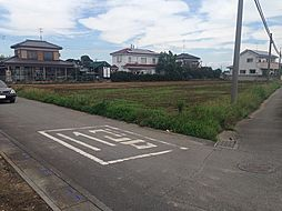 久喜市菖蒲町小林