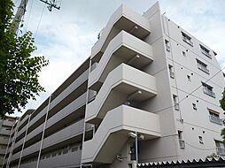マンション(緑地公園駅から徒歩18分、4LDK、1,550万円)
