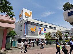 神奈川県横浜市港南区日野7丁目の賃貸アパートの間取り