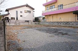 小山市喜沢