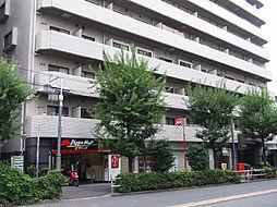 大久保駅 7.7万円