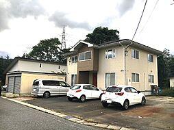 長井市平山