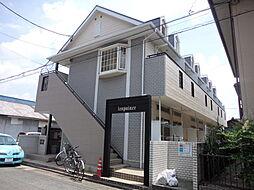 豊田本町駅 2.5万円