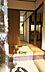 玄関,2DK,面積42.49m2,賃料4.6万円,JR長崎本線 佐賀駅 徒歩15分,,佐賀県佐賀市神野東3丁目14-8