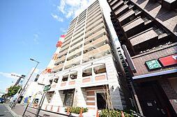 花園町駅 5.7万円