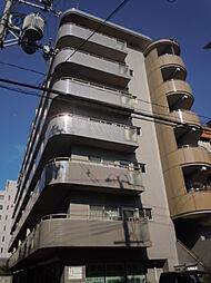セノータ[4階]の外観