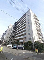 稲毛駅 9.8万円