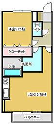 榛原総合病院 4.7万円
