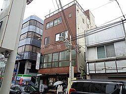 鶴ヶ峰駅 5.5万円