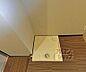 内装,1K,面積22.36m2,賃料6.0万円,阪急京都本線 大宮駅 徒歩9分,JR山陰本線 二条駅 徒歩9分,京都府京都市中京区壬生御所ノ内町